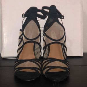 Proxi from Steve Madden